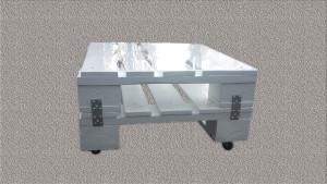 stolik-z-palet